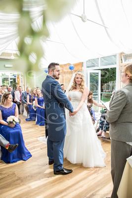 Kyle_&_Cassielle_Millhouse_Riverside_Bedford_Wedding-00627