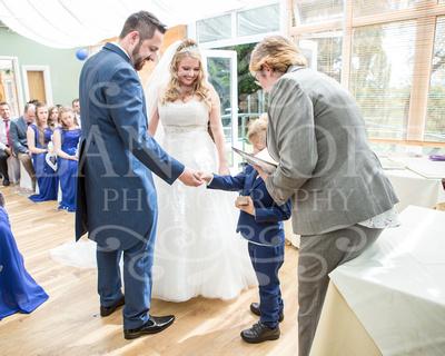 Kyle_&_Cassielle_Millhouse_Riverside_Bedford_Wedding-00635