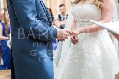 Kyle_&_Cassielle_Millhouse_Riverside_Bedford_Wedding-00638