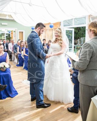 Kyle_&_Cassielle_Millhouse_Riverside_Bedford_Wedding-00646