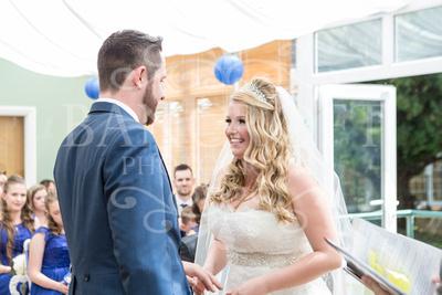Kyle_&_Cassielle_Millhouse_Riverside_Bedford_Wedding-00667