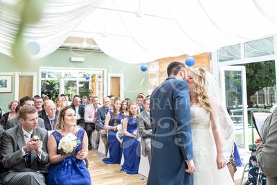 Kyle_&_Cassielle_Millhouse_Riverside_Bedford_Wedding-00675
