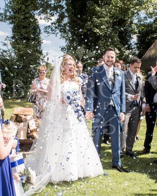 Kyle_&_Cassielle_Millhouse_Riverside_Bedford_Wedding-00721