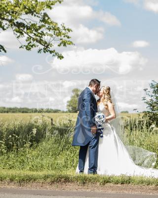 Kyle_&_Cassielle_Millhouse_Riverside_Bedford_Wedding-00822