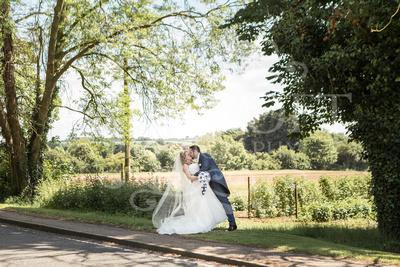Kyle_&_Cassielle_Millhouse_Riverside_Bedford_Wedding-00862