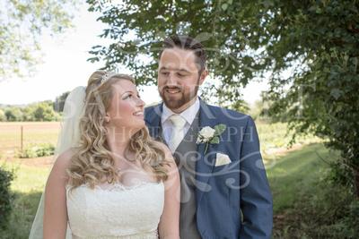 Kyle_&_Cassielle_Millhouse_Riverside_Bedford_Wedding-00876