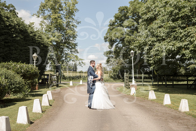 Kyle_&_Cassielle_Millhouse_Riverside_Bedford_Wedding-00918
