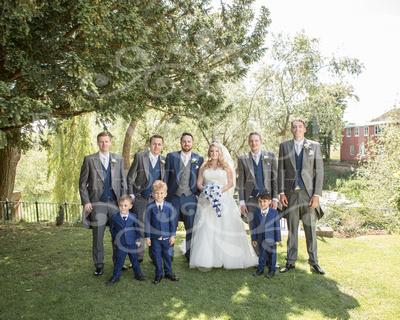 Kyle_&_Cassielle_Millhouse_Riverside_Bedford_Wedding-01051