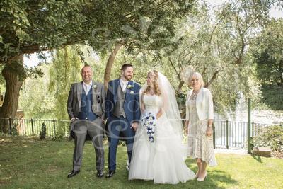 Kyle_&_Cassielle_Millhouse_Riverside_Bedford_Wedding-01075
