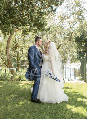 Kyle_&_Cassielle_Millhouse_Riverside_Bedford_Wedding-01093