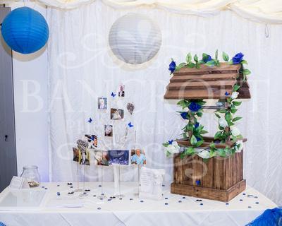 Kyle_&_Cassielle_Millhouse_Riverside_Bedford_Wedding-01388