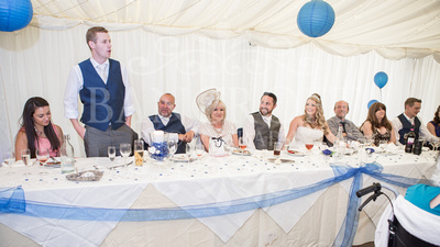 Kyle_&_Cassielle_Millhouse_Riverside_Bedford_Wedding-01733
