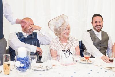 Kyle_&_Cassielle_Millhouse_Riverside_Bedford_Wedding-01772