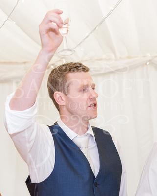 Kyle_&_Cassielle_Millhouse_Riverside_Bedford_Wedding-01803