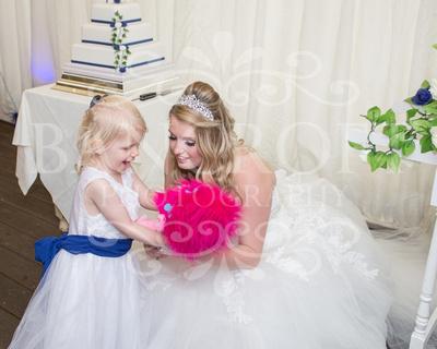 Kyle_&_Cassielle_Millhouse_Riverside_Bedford_Wedding-01823