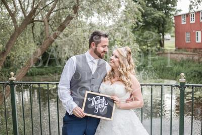 Kyle_&_Cassielle_Millhouse_Riverside_Bedford_Wedding-01851