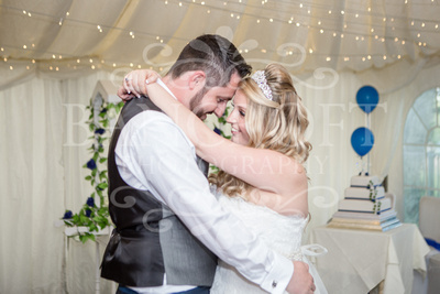 Kyle_&_Cassielle_Millhouse_Riverside_Bedford_Wedding-02193