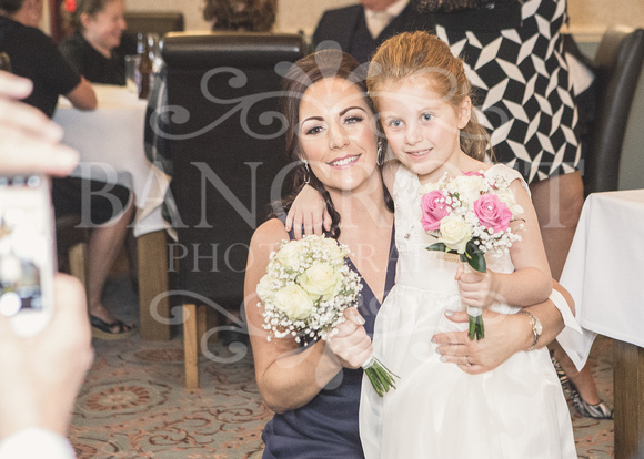 Graham-&-Jeanette-Statham Lodge Wedding - 00084