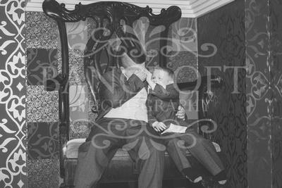 Andy & Lianne Fir Grove Wedding 00322