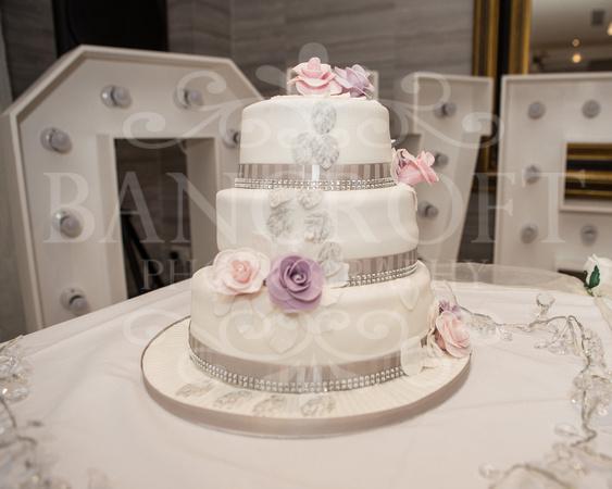 Ben_&_Sophie_Brook_Meadow_Wedding 00007