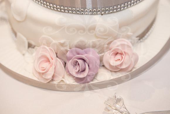 Ben_&_Sophie_Brook_Meadow_Wedding 00012