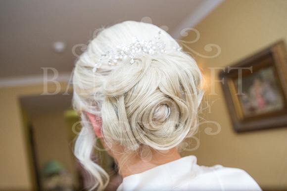 Ben_&_Sophie_Brook_Meadow_Wedding 00057
