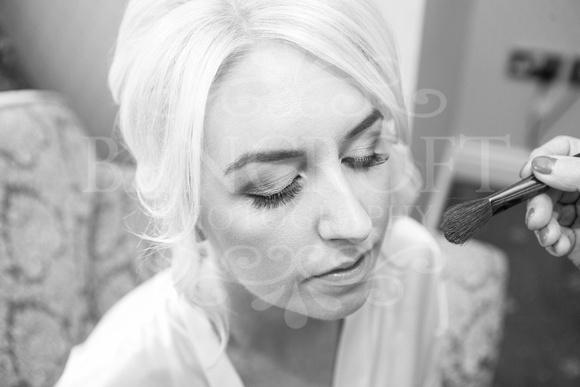 Ben_&_Sophie_Brook_Meadow_Wedding 00069