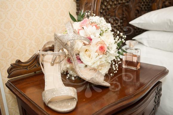 Ben_&_Sophie_Brook_Meadow_Wedding 00116