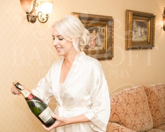 Ben_&_Sophie_Brook_Meadow_Wedding 00132