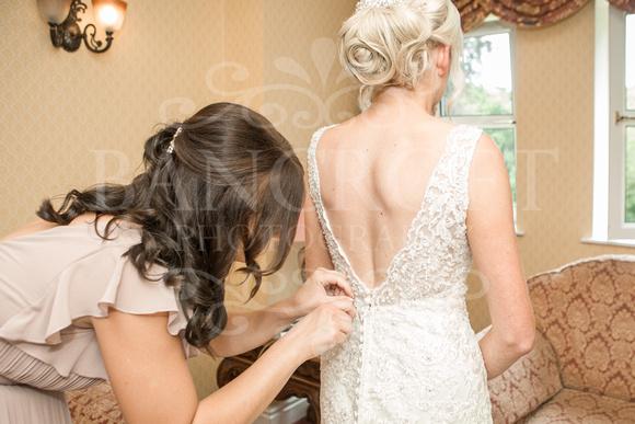 Ben_&_Sophie_Brook_Meadow_Wedding 00183
