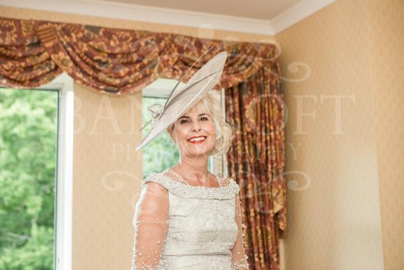 Ben_&_Sophie_Brook_Meadow_Wedding 00211