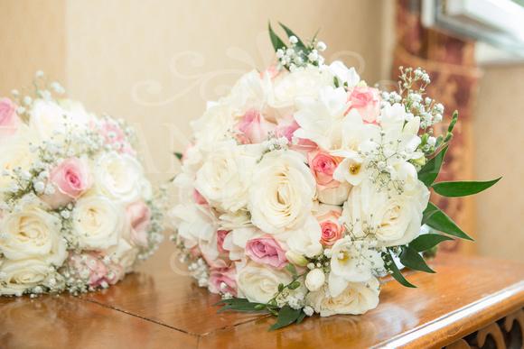 Ben_&_Sophie_Brook_Meadow_Wedding 00220
