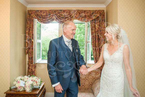 Ben_&_Sophie_Brook_Meadow_Wedding 00244