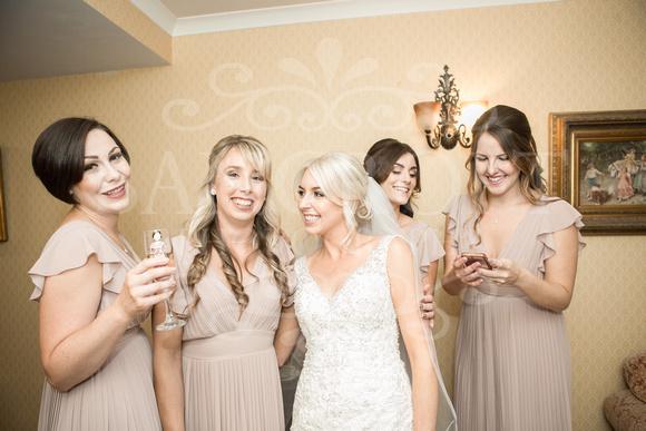 Ben_&_Sophie_Brook_Meadow_Wedding 00260