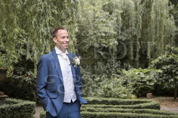 Ben_&_Sophie_Brook_Meadow_Wedding 00309