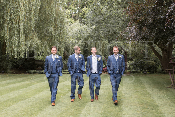 Ben_&_Sophie_Brook_Meadow_Wedding 00324