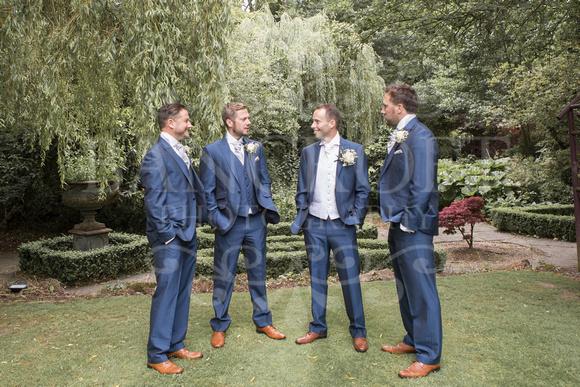 Ben_&_Sophie_Brook_Meadow_Wedding 00332