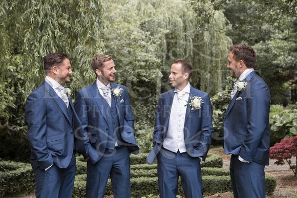 Ben_&_Sophie_Brook_Meadow_Wedding 00336