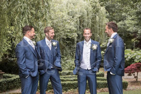 Ben_&_Sophie_Brook_Meadow_Wedding 00339
