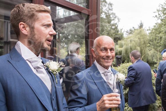 Ben_&_Sophie_Brook_Meadow_Wedding 00346