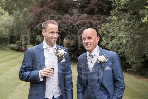 Ben_&_Sophie_Brook_Meadow_Wedding 00356