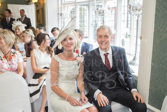 Ben_&_Sophie_Brook_Meadow_Wedding 00362
