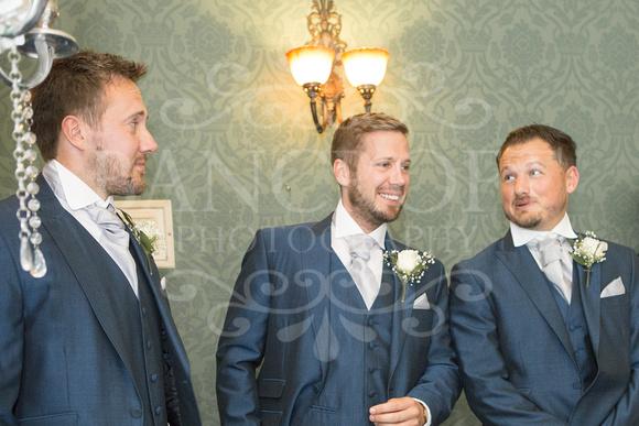 Ben_&_Sophie_Brook_Meadow_Wedding 00386