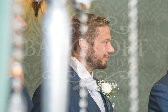 Ben_&_Sophie_Brook_Meadow_Wedding 00405