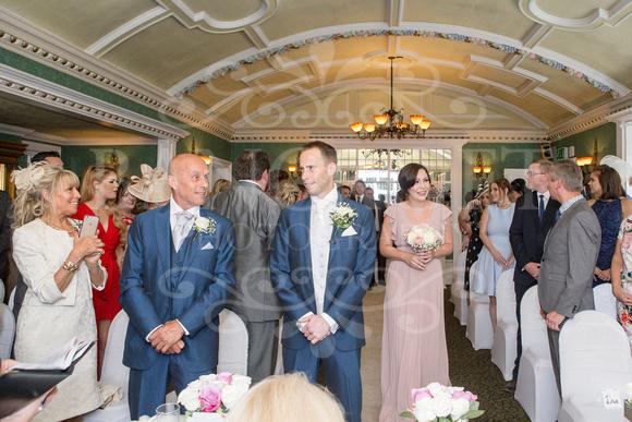 Ben_&_Sophie_Brook_Meadow_Wedding 00421