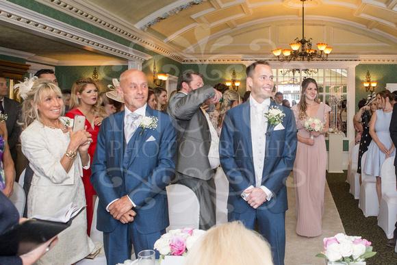 Ben_&_Sophie_Brook_Meadow_Wedding 00423