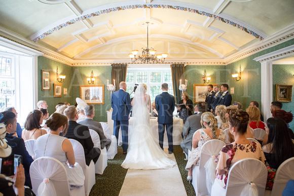 Ben_&_Sophie_Brook_Meadow_Wedding 00441