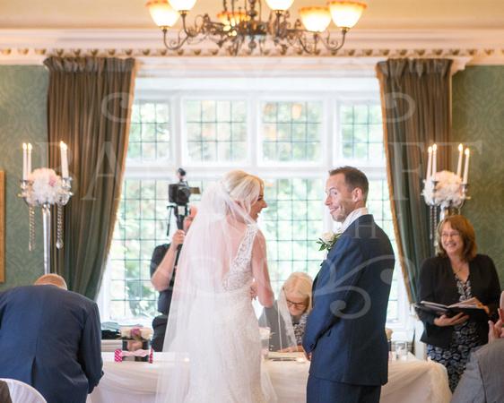 Ben_&_Sophie_Brook_Meadow_Wedding 00448