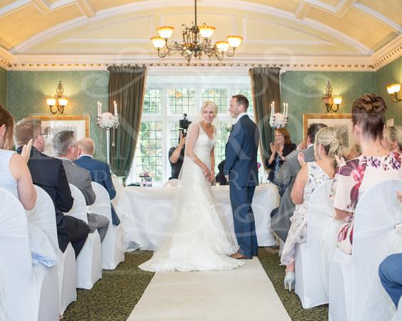 Ben_&_Sophie_Brook_Meadow_Wedding 00491