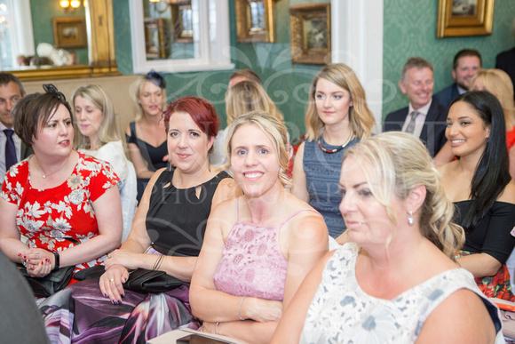 Ben_&_Sophie_Brook_Meadow_Wedding 00502